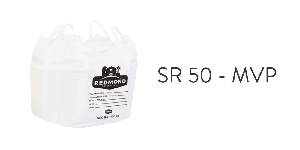 SR-50-MVP