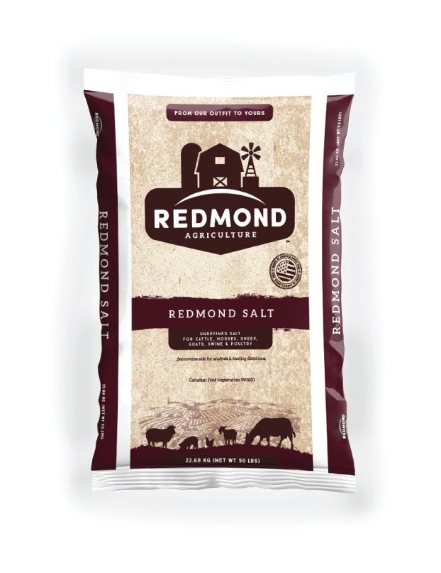 Canadian Redmond Salt For Web