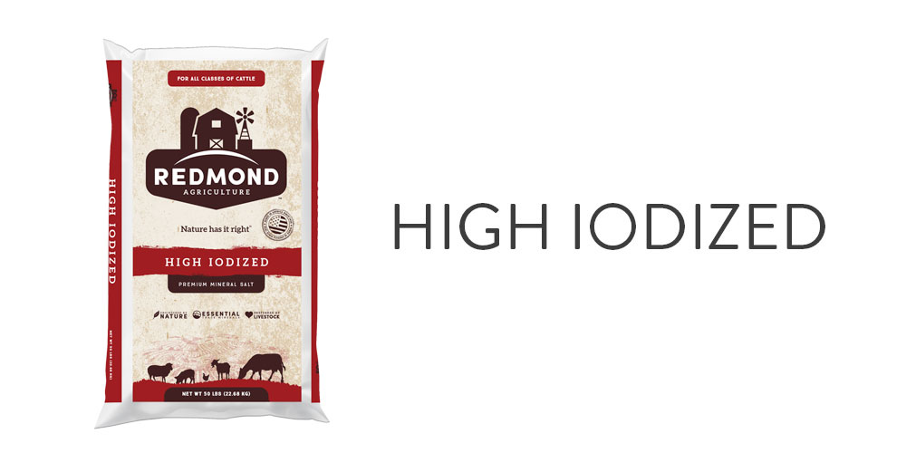 HighIodized