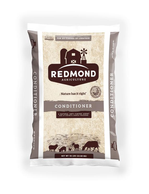 Redmond Conditioner