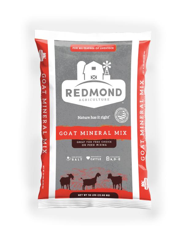 Goat-Mineral-Mix-_25lb (2)