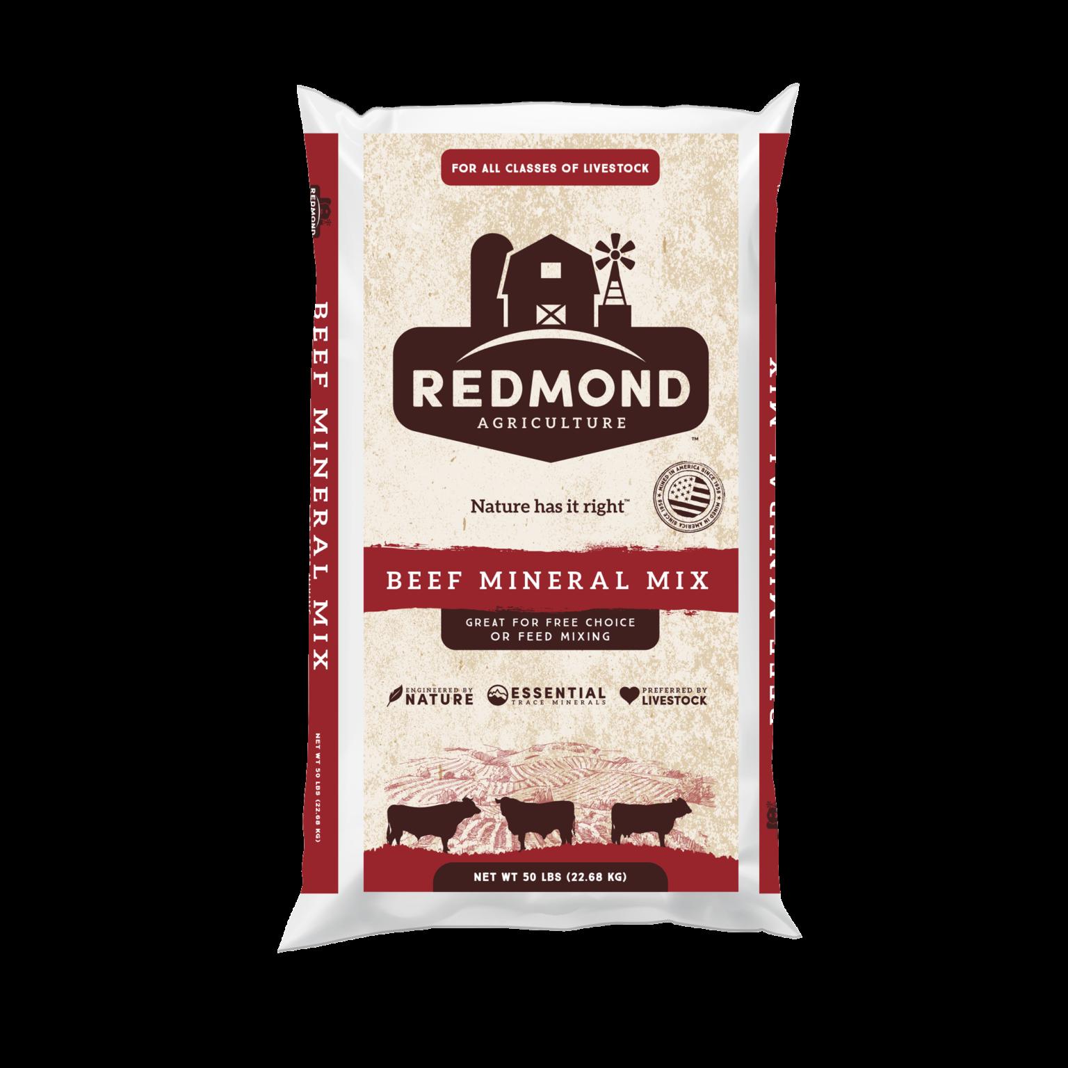 beef-mineral-mix-1536x1536